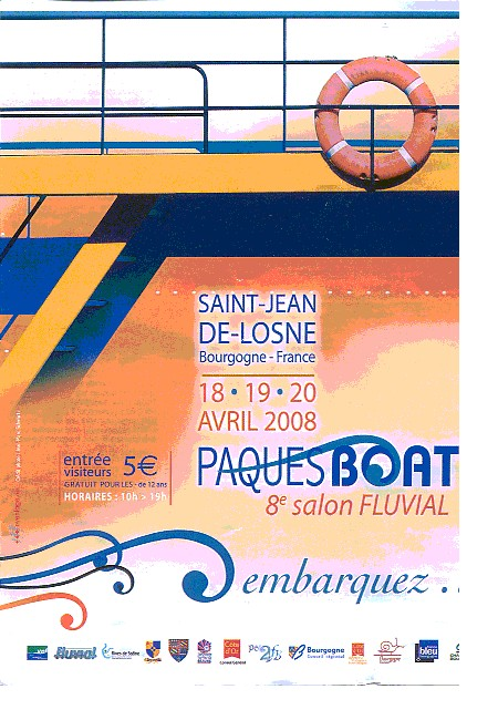0804 PasquesBoat.jpg