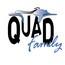 LOGO QUAD FAMILY.jpg