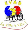 Logo EVAD.jpg