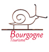 logo bourgogne tourisme.jpg