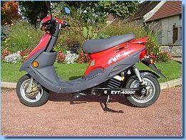 EVT4000_05.jpg